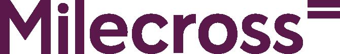Milecross Financial Solutions Ltd