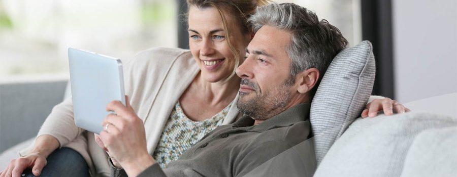 retirement-risk