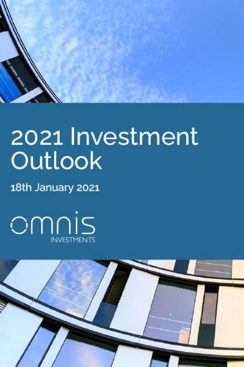 2021-investment-outlook