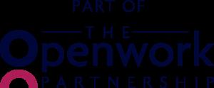 openwork-patrnership-logo